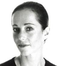 Aglaia Lovetti