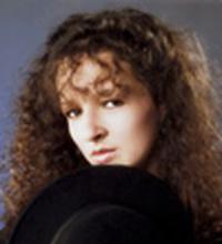 Julie Basnett
