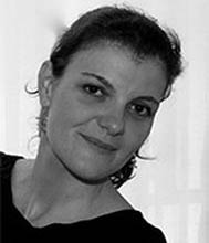 Serena Fantini