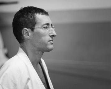 Paolo Schiavazzi