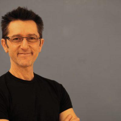 Davide Malavolta