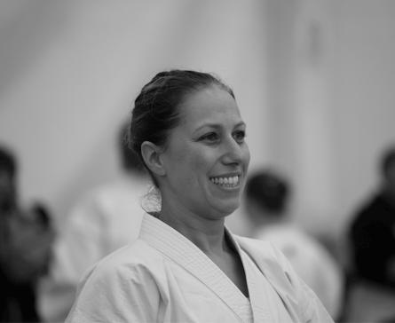 Ilaria Coccioli